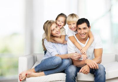 gesundheit versicherung vergleich heute portal rechner check durchchecken pr fen. Black Bedroom Furniture Sets. Home Design Ideas